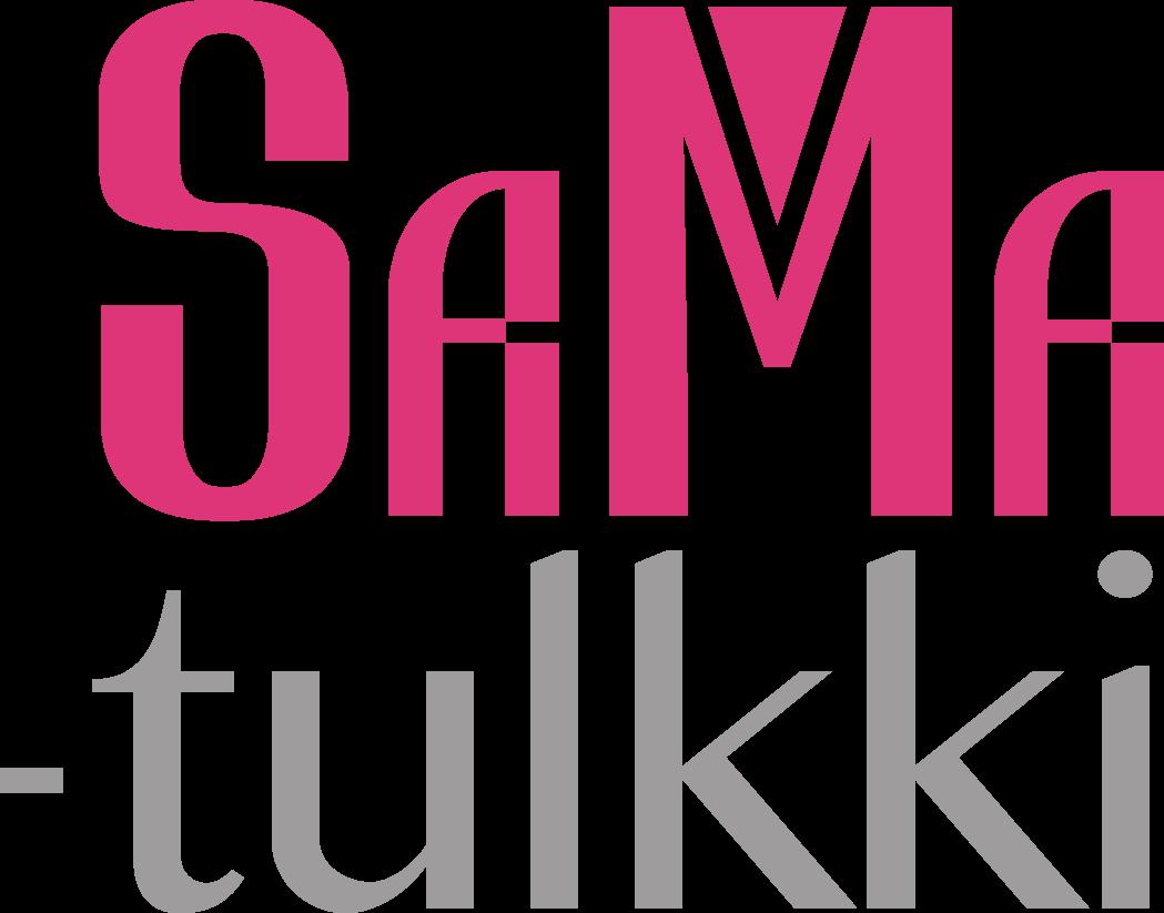 SaMa-tulkki
